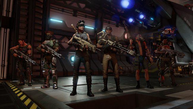 XCOM2_AC_Squad_003