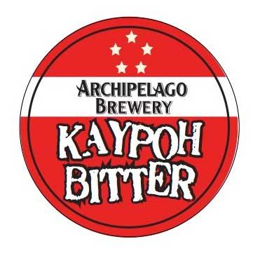 archipelago-kaypoh-bitter-craft-singapore
