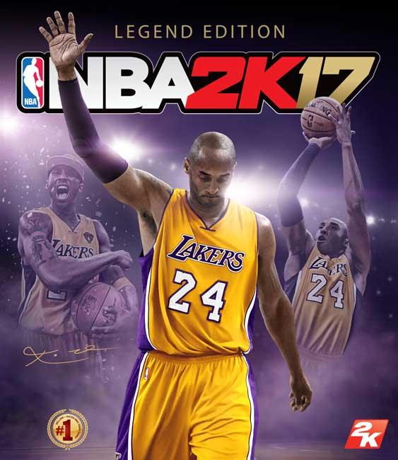 NBA2K17_AGNOSTIC