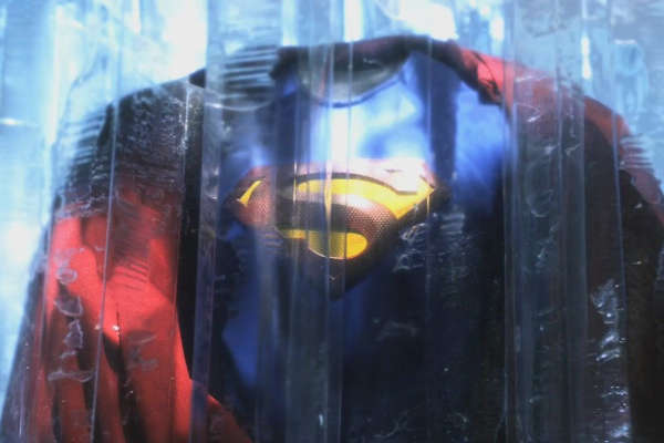 Superman_2001 - Tom Welling (Smallville)_4
