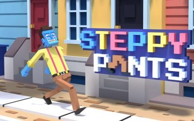 steppy-pants_feature