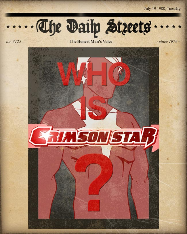 who-is-crimson-star
