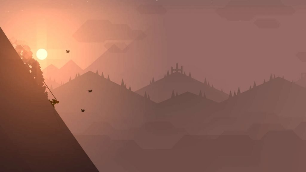 alto_sunrise