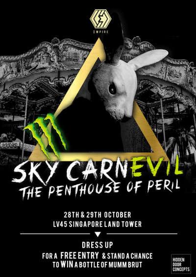 sky-carnevil