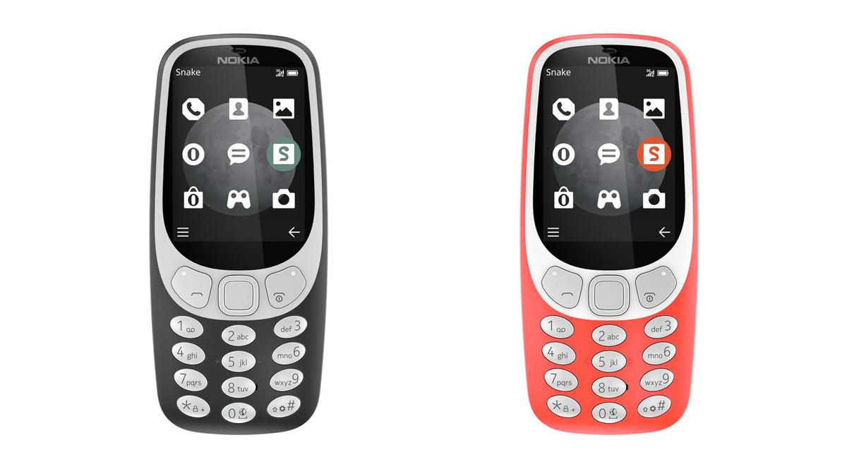 Nokia-3310-3G-feature