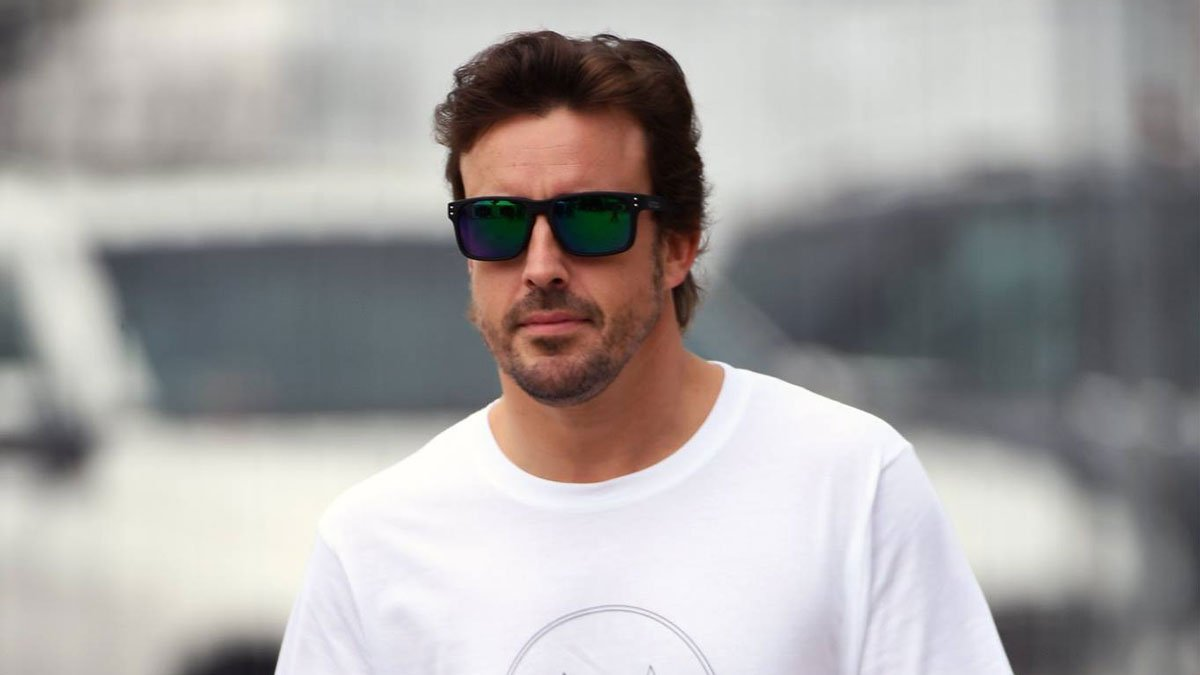 Fernando_Alonso