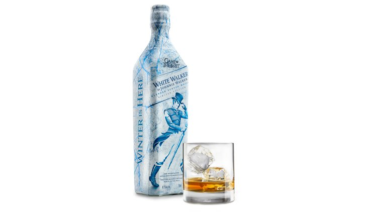 088076182783_JOHNNIE_WALKER_WHITE_WALKERANGLED_750ML_BWG