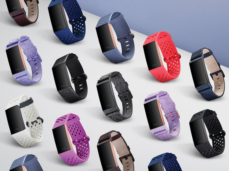 Fitbit_Charge_3_Group