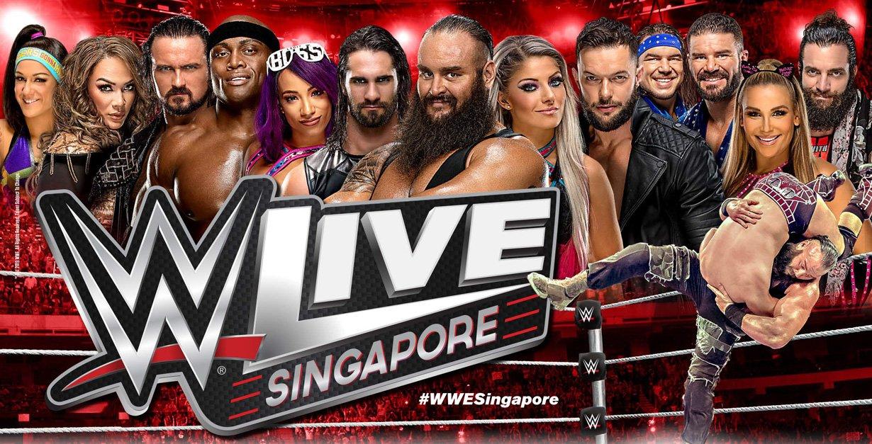 WWE-LIVE-SG-2019_landscape