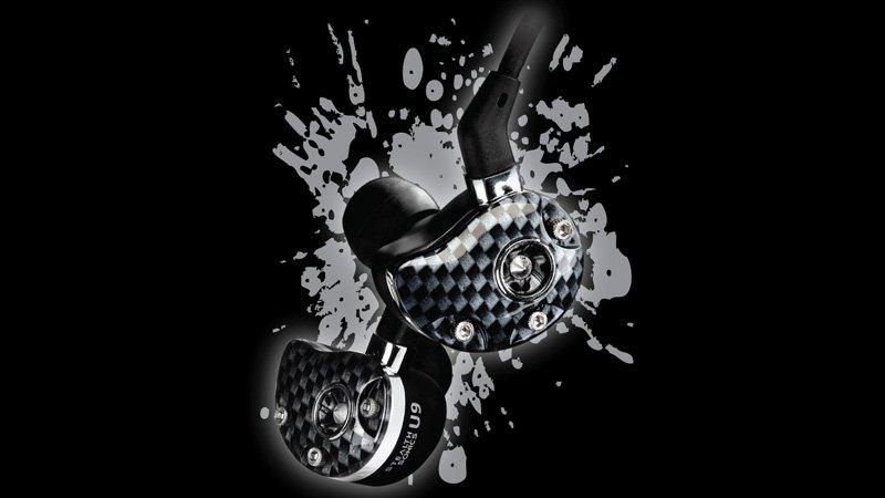 Stealth-Sonics-U9Driver