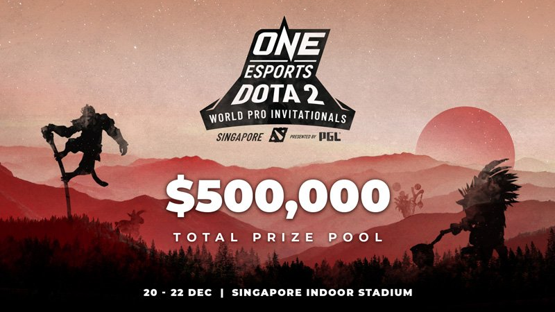 One-Esports-Dota-2-Singapore-World-Pro-Invitational