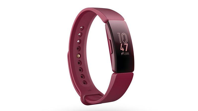 Fitbit_Inspire_3QTR_Core_Sangria_Clock_Tron_1047_Shadow