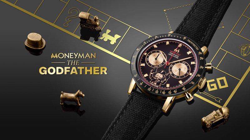 Godfather_key_01b