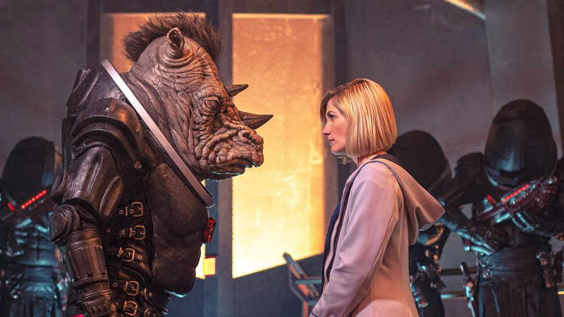 Judoon-doctor-who-season-12
