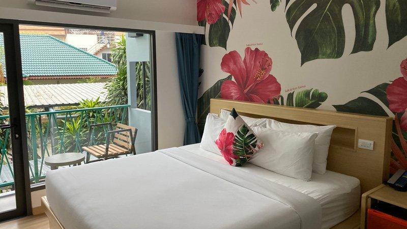 Lub-d-Chaweng-Koh-Samui-room