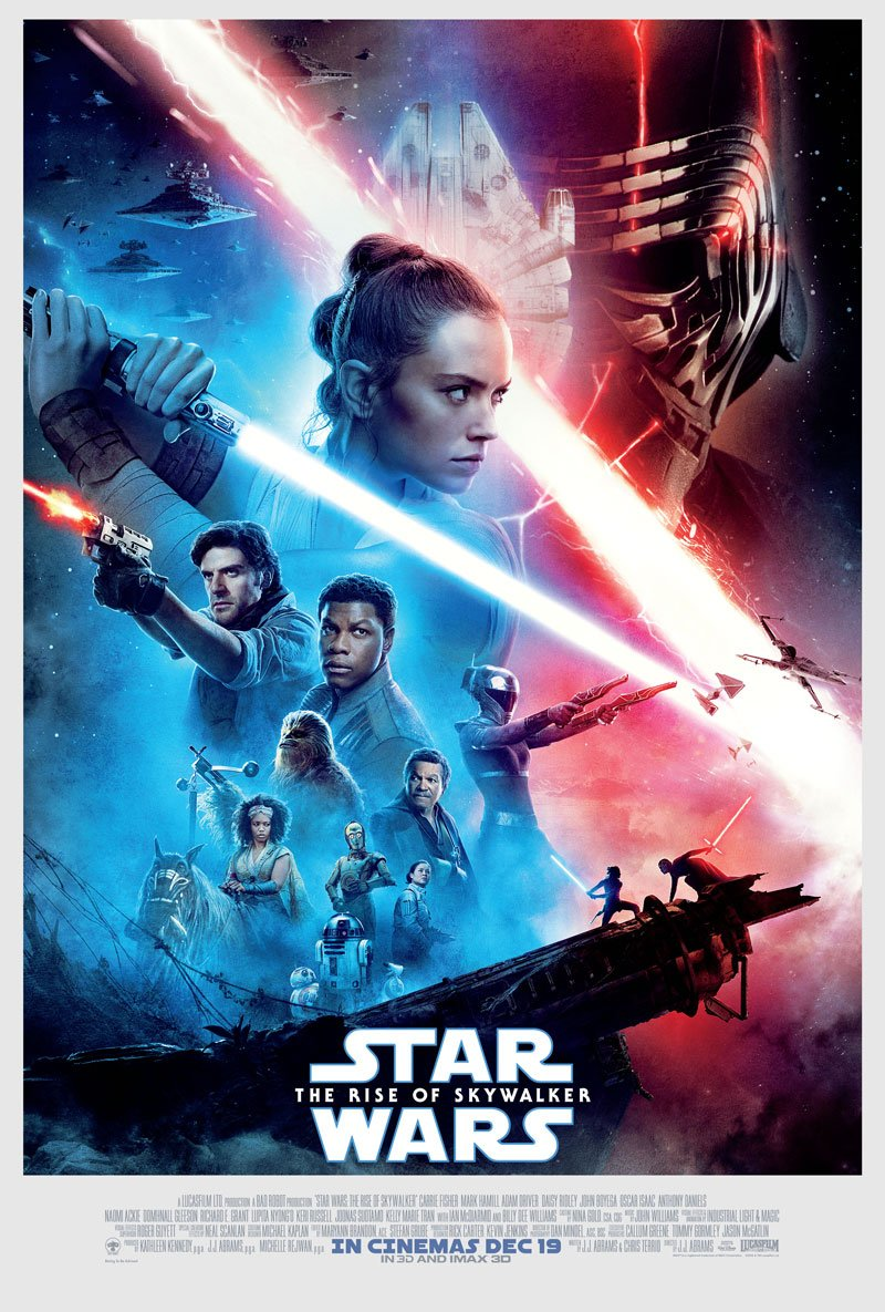 SW9-A3-Dom-Payoff-IMAX3D