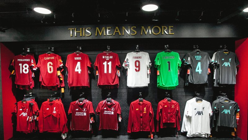 LiverpoolFC-Store_2