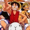 One-Piece-netflix-feature