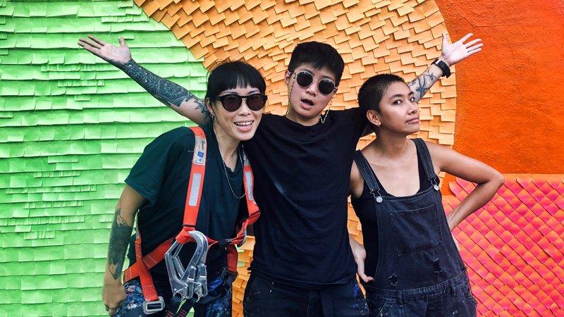 post-it-Artist-Trio-2