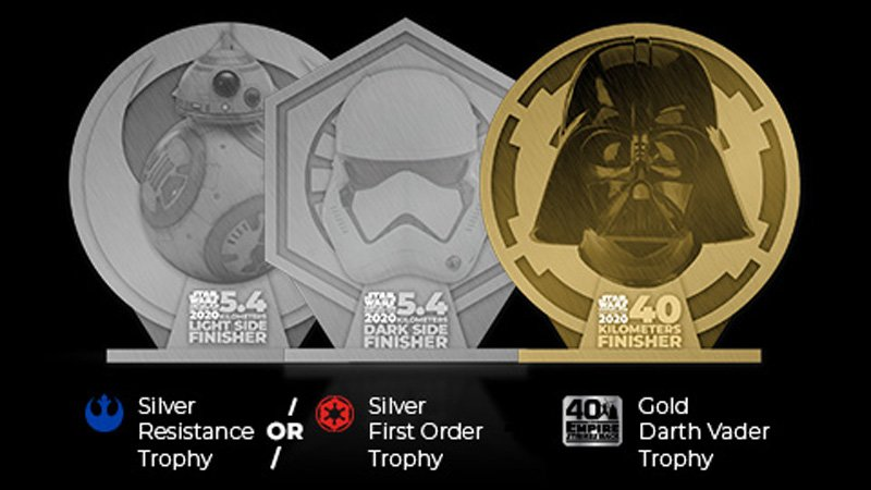 Star-Wars-Virtual-Run-Trophy-2